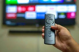 OTHER OPTIONS FOR FIRESTICK