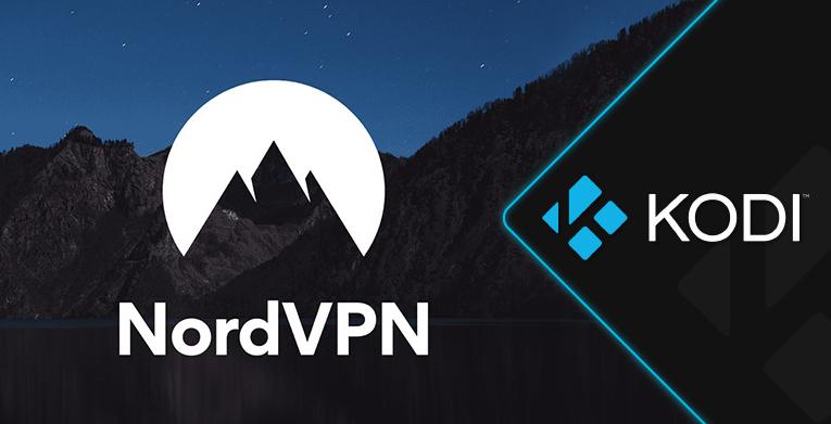 Use of NordVPN with Kodi Firesticks
