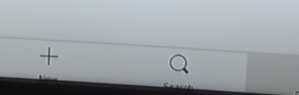 You will see that an additional sub box appears to add a file in the application