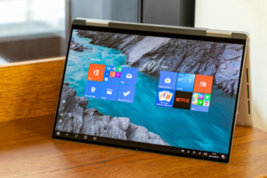 Best 2 In 1 Laptops Under 300