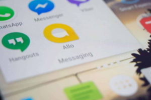 Best Group Text Apps for Android