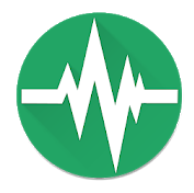Earthquake Alert App For Windows