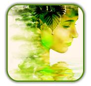 Superimpose App for Windows