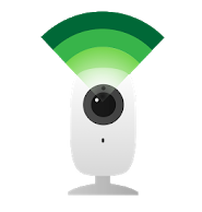 Belkin Netcam App For Windows