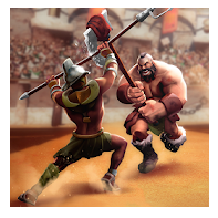 Gladiator Games For Windows