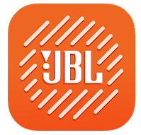JBL Connect App For Windows