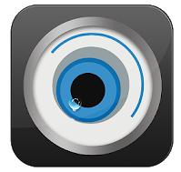 Sricam App For Windows