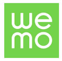 WeMo App For Windows