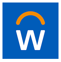 Workday App For Windows