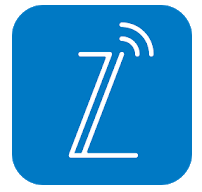 Ztelink For Windows